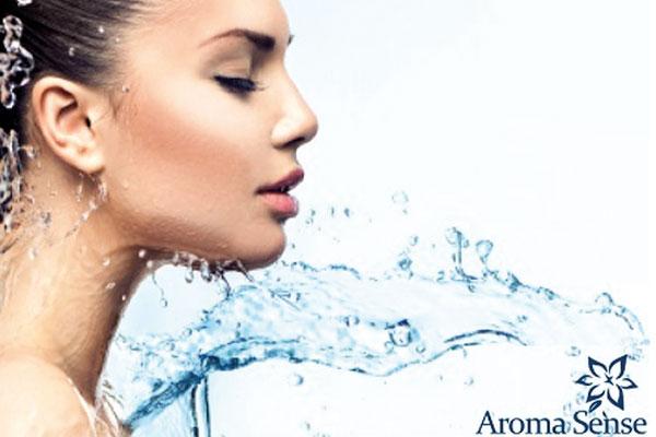 Aroma Sense by Exklusivkauf