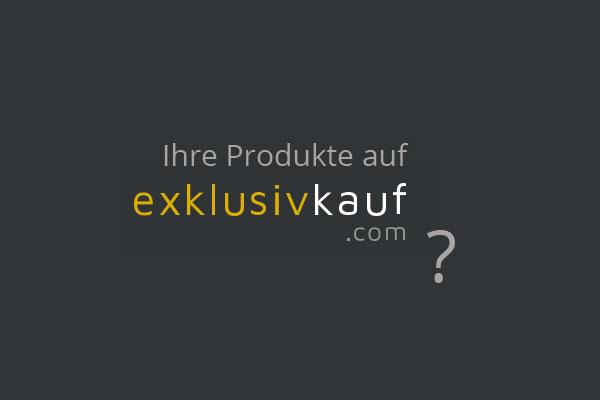 Ihr Shop by Exklusivkauf